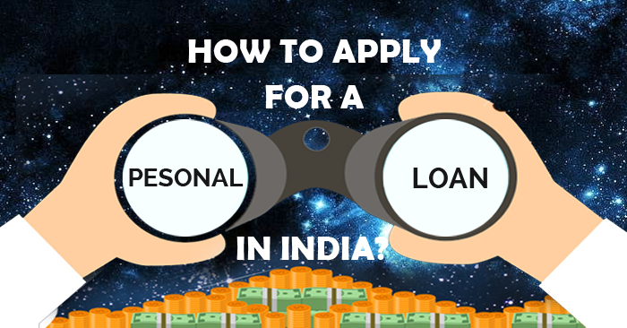 how-to-apply-for-a-personal-loan-in-india