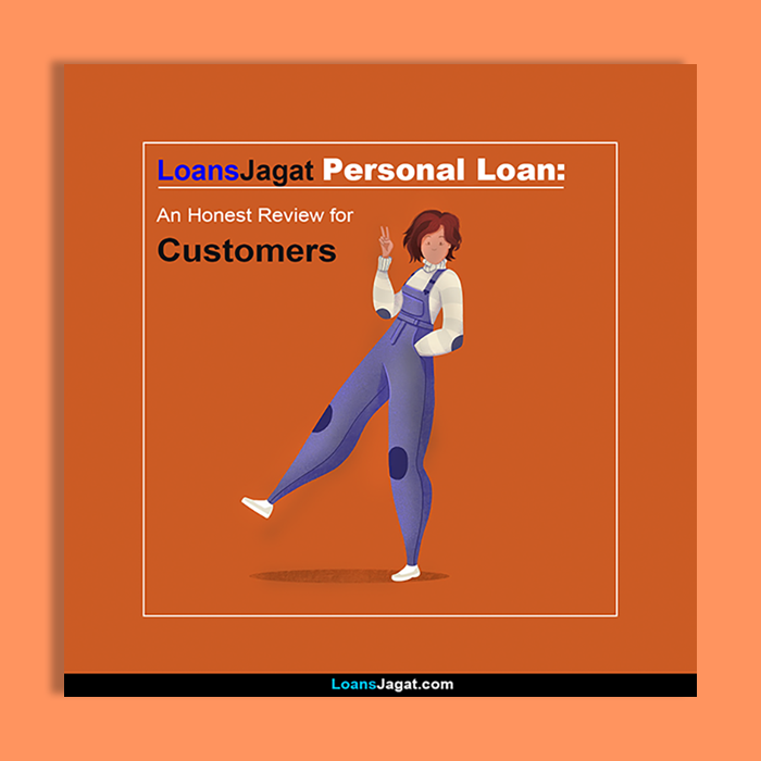 LoansJagat Personal Loan: An Honest Review for Customers