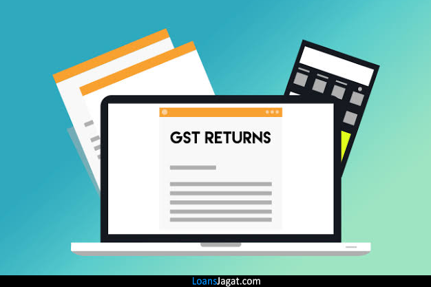 GST Return Filing Possible in Phases Now