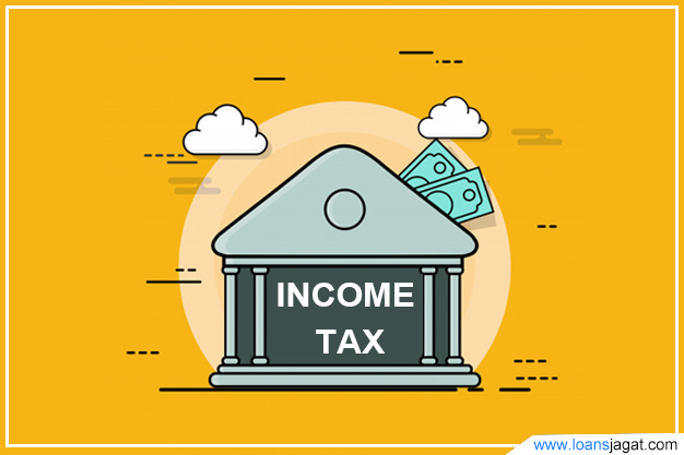 Understand Implications of Budget with the New Income Tax Rates for FY20-21