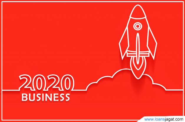 Follow These Tips to Prepare Your Business for 2020