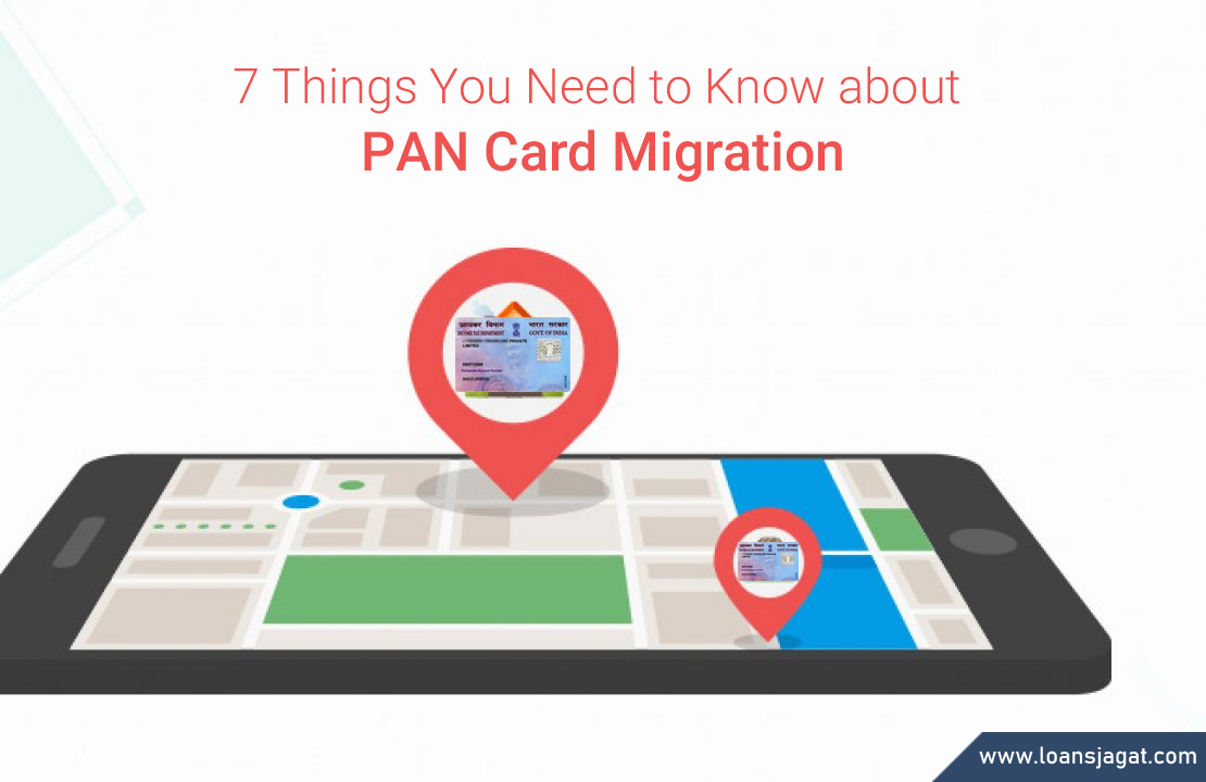 7 Things to Know About your PAN Migration